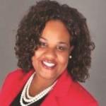 Dr. Shameka Jones