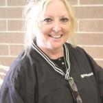 Judy Prime-Sayles