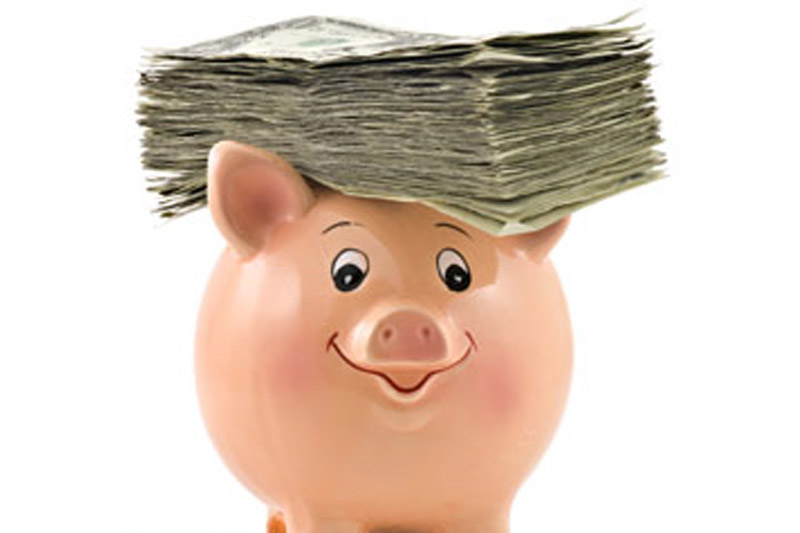 IRS Pension, money