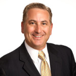 Mayor_Rick_Kriseman_w200