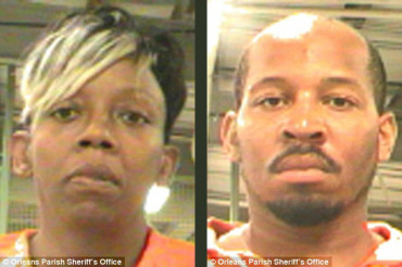 Murder for hire: Widow faces murder charge is suspicious death of second husband
