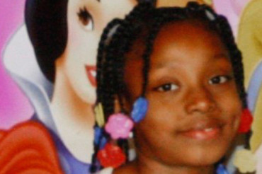 Cop who fatally shot sleeping 7-year-old will no longer face charges