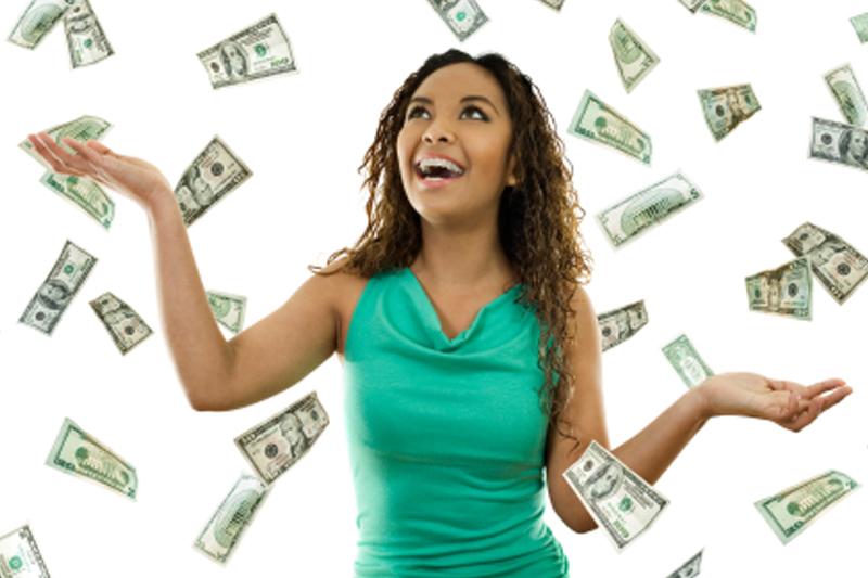 Financial literacy and U.S. Teens: Global study offers ...