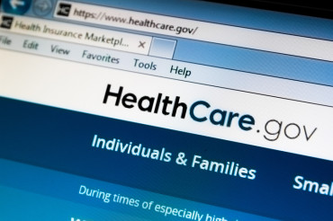 Healthcare Navigators guide path to insurance coverage