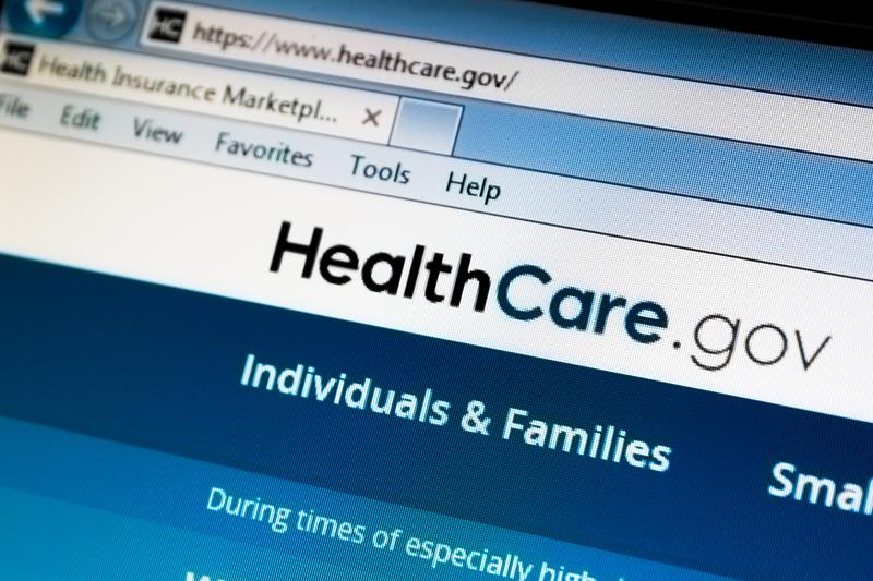 Healthcare Navigators guide path to insurance coverage