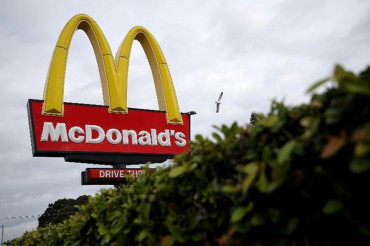 Fired McDonald's workers allege discrimination, claims supervisors complained of 'too many black people'