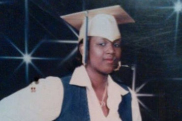 Woman dies in police custody, physical restrain, heart condition & bipolar factors in death