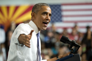 The President proposes to make community college free for responsible students for 2 years