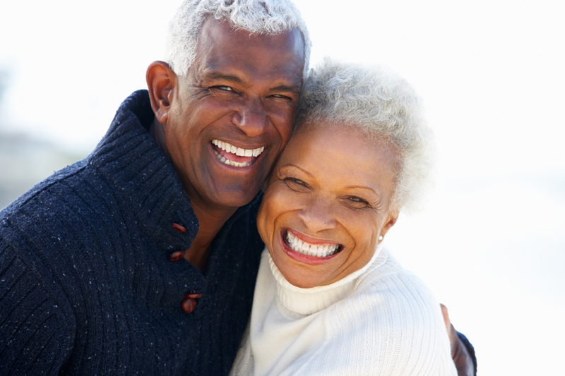 Making sure loved ones are prepared for their retirement years