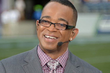 Luke DeCock: Stuart Scott's courage an inspiration to many