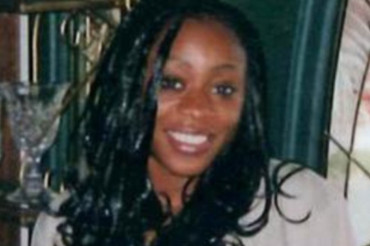 Remains of woman found stuffed into charred suitcase in burned-out Brooklyn building is 30-year-old Kansas woman