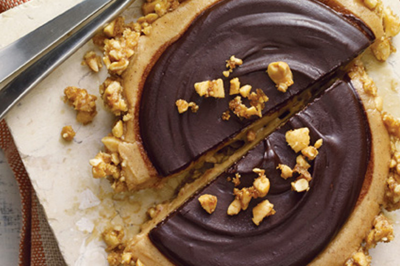 Cookie flavors inspire new desserts