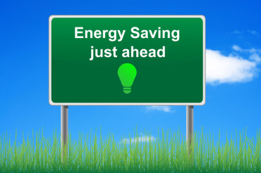 Fall in love with energy efficiency