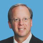 Dr. Michael Grego