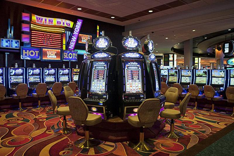 Jamaica casino gaming commission tax revenue gambling australia