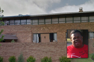 OU alumni rally around African American chef forced out of job after racist SAE chant