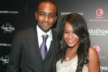 Dr. Phil stages intervention for Bobbi Kristina's devastated boyfriend Nick Gordon