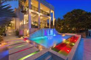 LeBron James drops price on Miami mansion to $15 million