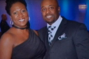 NYPD officer killed in wrong-way head-on collision, wife gets stuck in traffic build-up