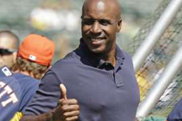 Bonds' obstruction conviction thrown out by appeals court