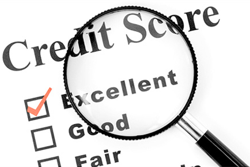 Your credit score: Updates you should know