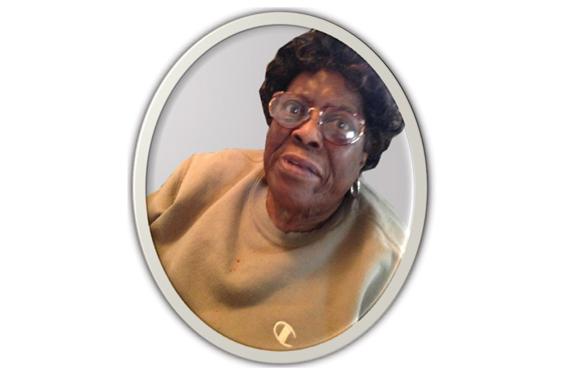 Ellinois Stokes: Faithful servant of Jehovah dies