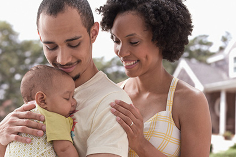 10 Money Hacks for First-Time Parents