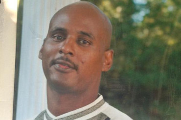 Black man questioned in murder of white GA woman, found dead hanging from tree