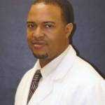Dr. Charlie W. Colquitt