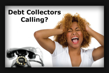 Debts and debt collectors: You have rights!