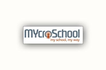 MYcroSchool Pinellas: Largest graduating class in school's history