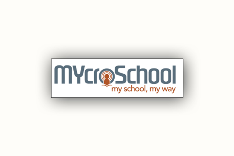 MYcroSchool Pinellas: Largest graduating class in school's history