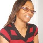 Mrs. J. Lyons
