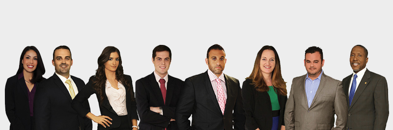'Your Personal Injury Team' expands to south St. Petersburg