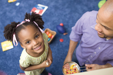 Voluntary Prekindergarten (VPK): What parents need to know