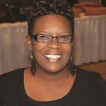 Donna Welch, Founder
