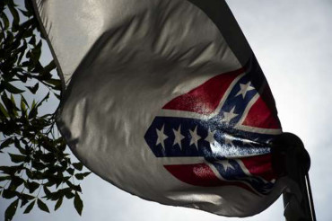 SC lawmakers agree to debate removing Confederate flag