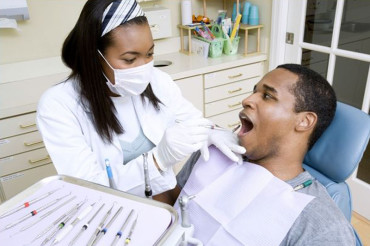 Can a dentist resolve your headache symptoms?