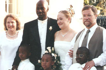 Rachel Dolezal was in sex tape, ex-husband forced her to perform 'sex acts'