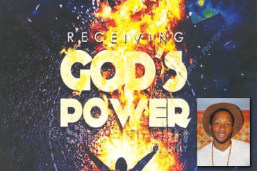 God's Power youth revival