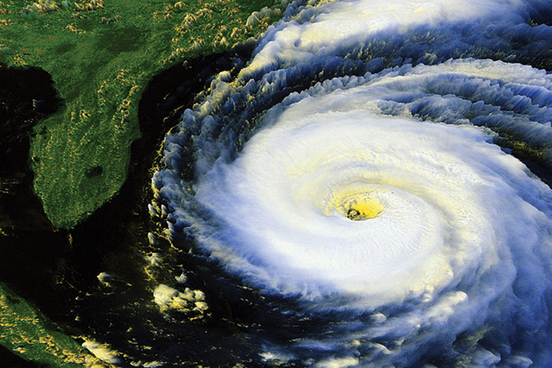 As hurricane season begins, are you prepared?