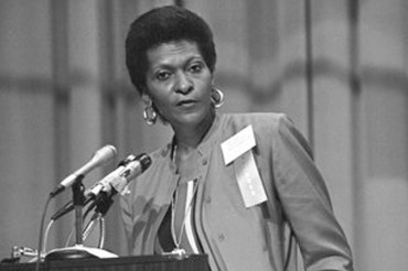 Marva Collins, educator who aimed high for poor, black students, dies at 78