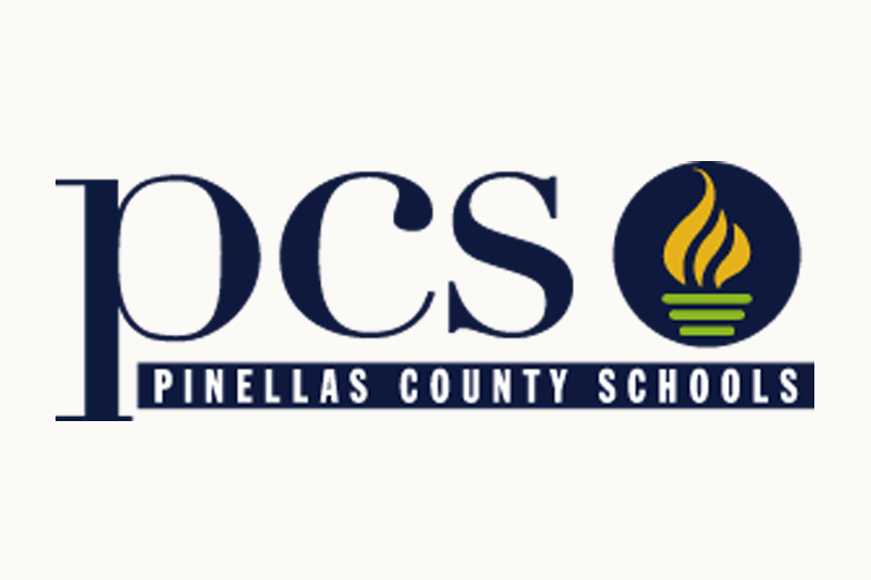 Pinellas County School updates