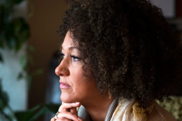 Did Rachel Dolezal's parents out her for supporting brother's accuser?