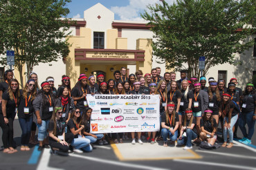 Third Annual Teen Safe Driving Coalition
