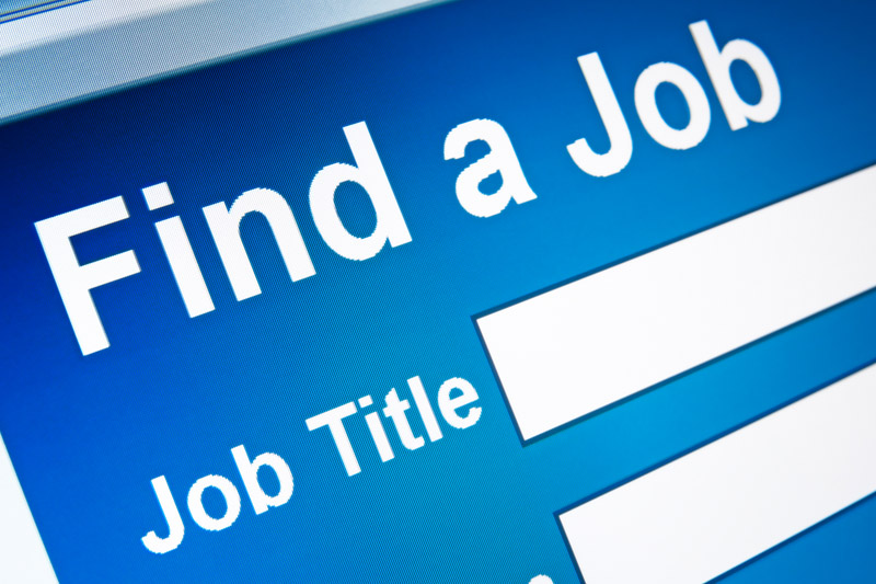 Looking for work? Plan a money-smart job search