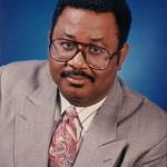 Douglas L. Jamerson, Jr.