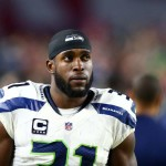 Kam Chancellor, sports