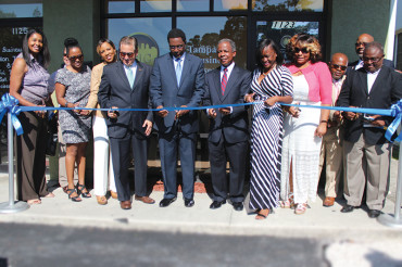 BBIC expanding in St. Pete