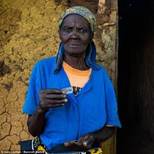 FGM cutter, btb